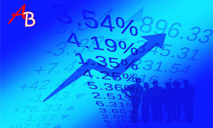 Trading Online: oggi disoccupazione e Philly FED Index – 19/05/2016