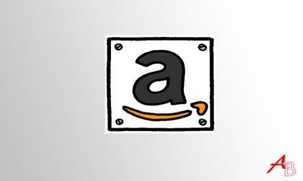 L'incredibile crescita di Amazon prosegue senza sosta