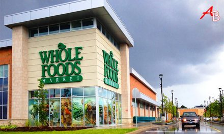 Ecco il programma di Amazon per il rilancio di Whole Foods