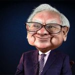 Si può dire di no a Warren Buffet?