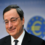 In mattinata appuntamento con Mario Draghi e Janet Yellen – 14/11/2017