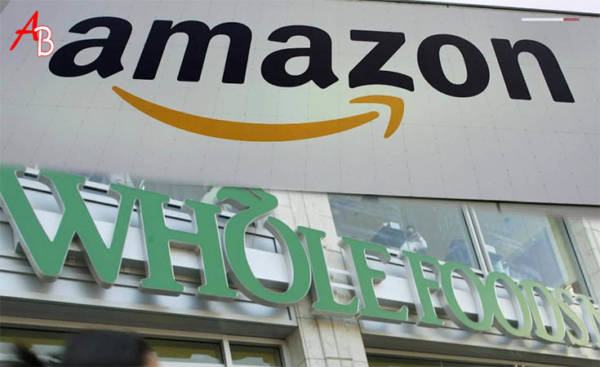 Ecco le ultime mosse di Amazon per far decollare Whole Foods