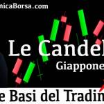 Video tutorial | Le Candele Giapponesi