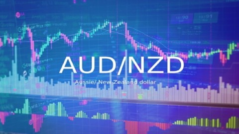OUTLOOK AUD/NZD