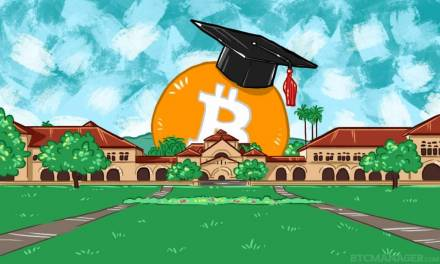 Università si o università no? Arriva l'Università Blockchain