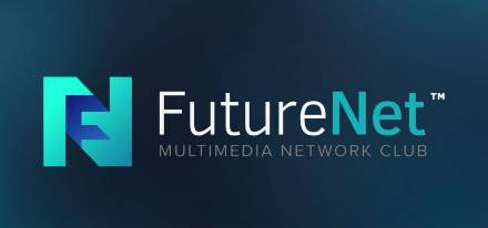 Futurenet SCAM?