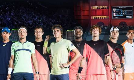 Next Gen Atp Finals: le quote si muoveranno differentemente!