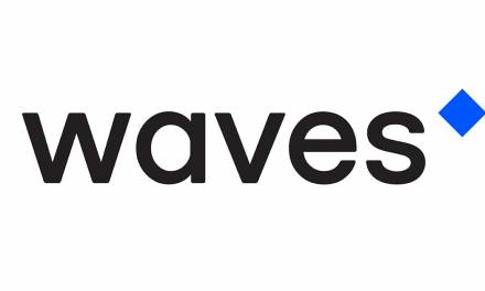 Ivy Crypto of the Week – WAVES