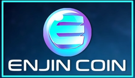 Ivy Crypto of the Week – Enjin Coin