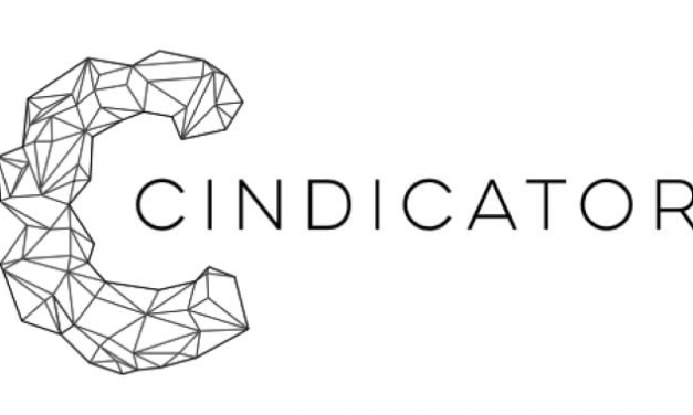 Ivy Crypto of the Week – CND