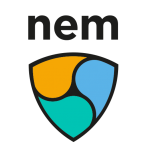 Ivy Crypto of the Week – NEM