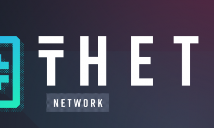 Ivy Crypto of the Week – THETA