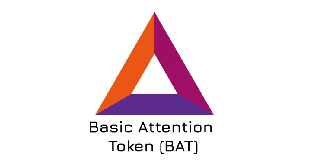 Ivy Crypto of the Week – BAT