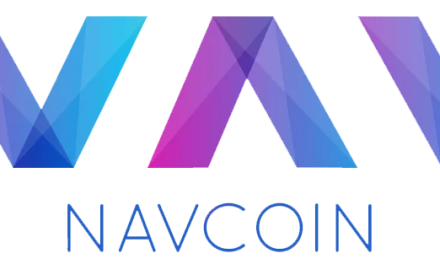 Ivy Crypto of the Week – NavCoin
