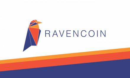 Ivy Crypto of the Week – Ravencoin