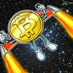 Analisi tecnica di Bitcoin o Sentiment di mercato?
