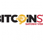 Ivy Crypto of the Week – Bitcoin SV