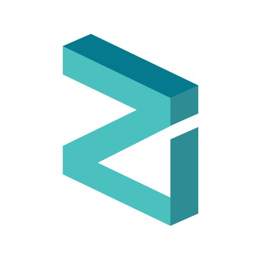 Ivy Crypto of the Week – Zilliqa