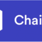 Ivy Crypto of the Week – Chainlink