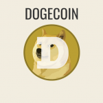 Ivy Crypto of the Week – Dogecoin
