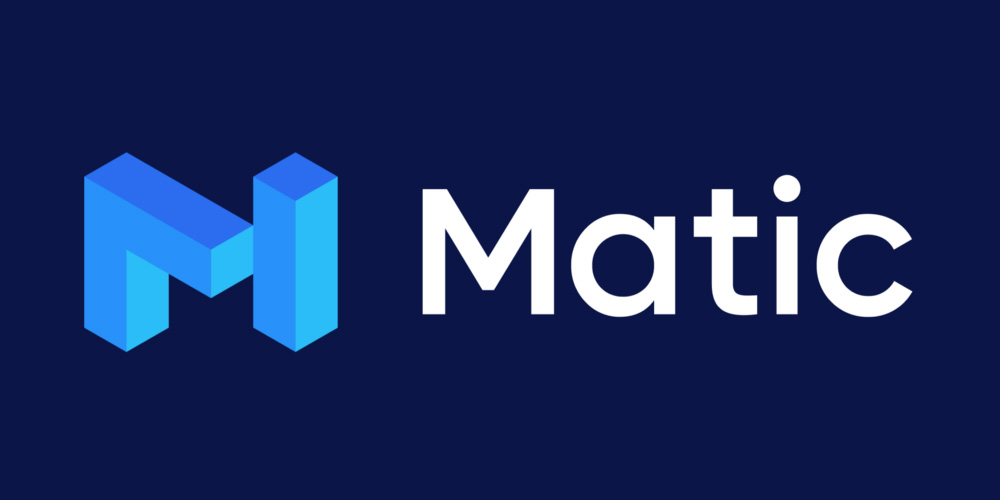 Ivy Crypto of the Week – Matic Network