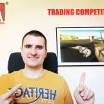 Come si vince una Trading Competition su Binance?