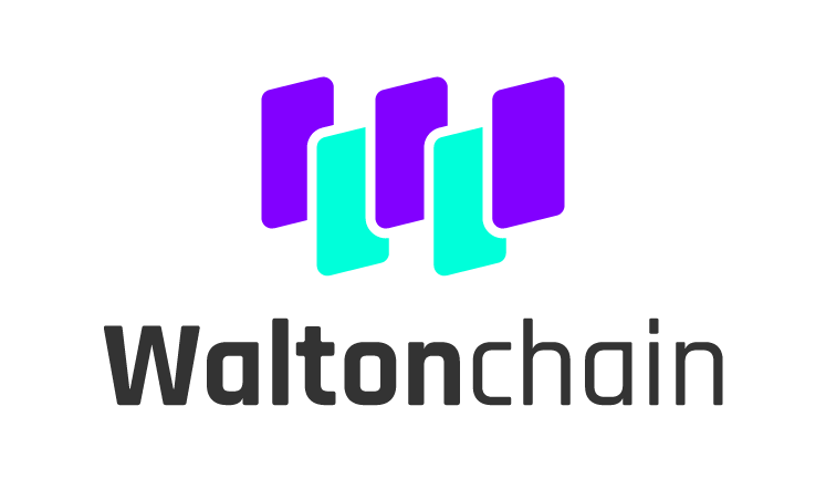 Ivy Crypto of the Week – Waltonchain