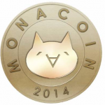Ivy Crypto of the Week – MonaCoin