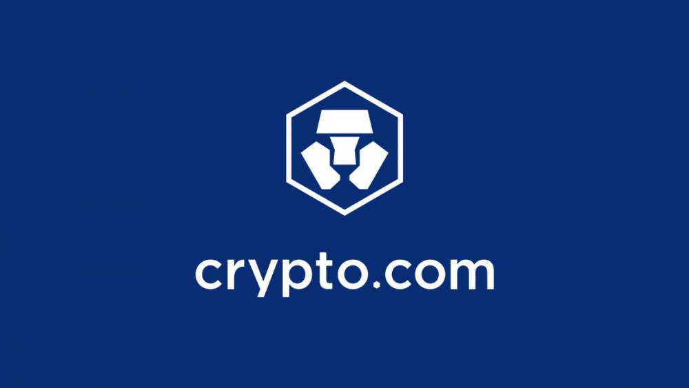 Ivy Crypto of the Week – Crypto.com