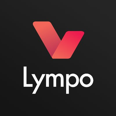 Ivy Crypto of the Week – Lympo