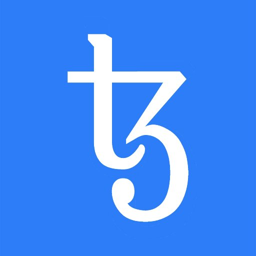 Ivy Crypto of the Week – Tezos