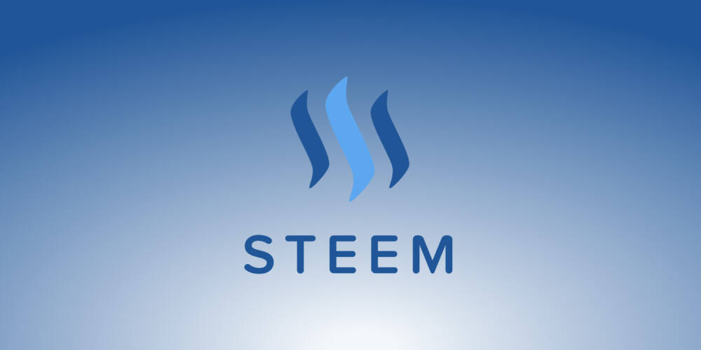 Ivy Crypto of the Week – Steem