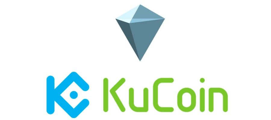 Ivy Crypto of the Week – KuCoin Shares