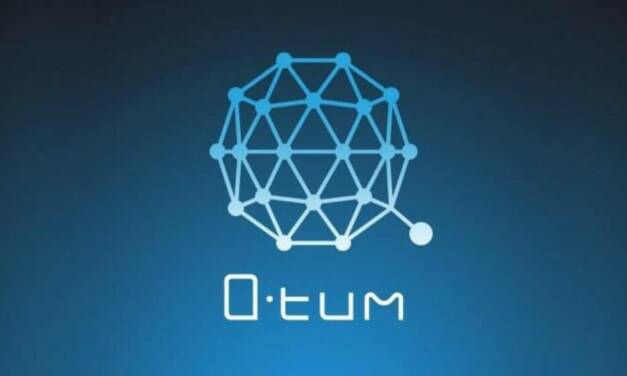 Ivy Crypto of the Week – Qtum