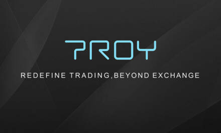 Ivy Crypto of the Week – Troy