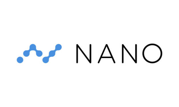 Ivy Crypto of the Week – Nano