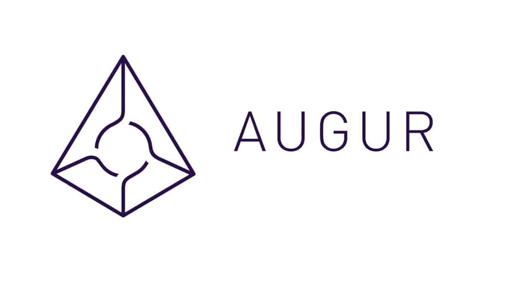 Ivy Crypto of the Week – Augur