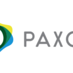 Ivy Crypto of the Week – Paxos Standard