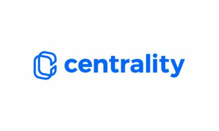 Ivy Crypto of the Week – Centrality