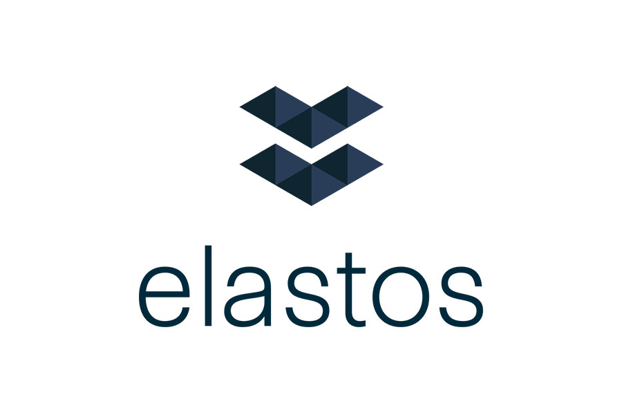 Ivy Crypto of the Week – Elastos