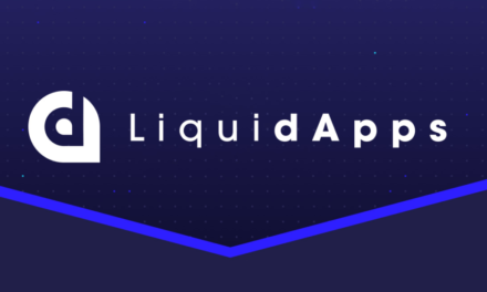 Ivy Crypto of the Week – LiquidApps