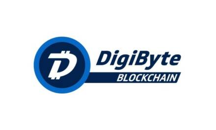 Ivy Crypto of the Week – DigiByte
