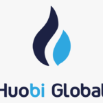 USD Airdrop by Huobi Global