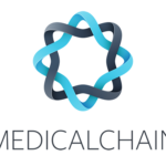 Ivy Crypto of the Week – Medicalchain