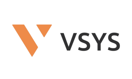 Ivy Crypto of the Week – v.systems