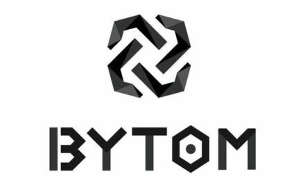 Ivy Crypto of the Week – Bytom