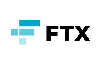 FTX & TO THE MOON Airdrop