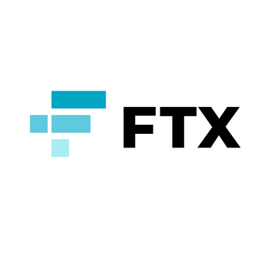 Ivy Crypto of the Week – FTX Token