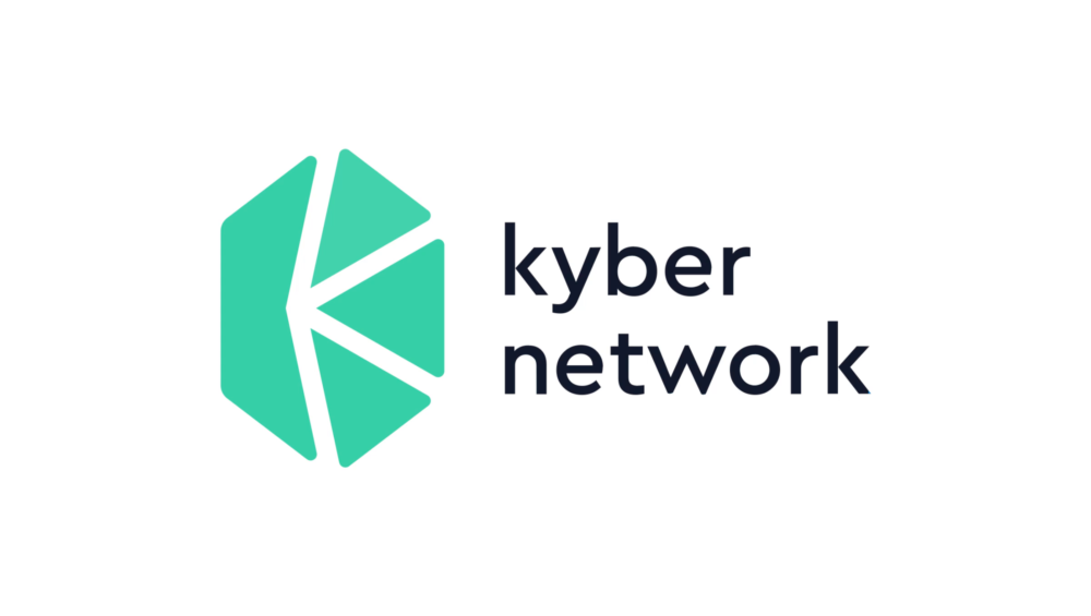 Ivy Crypto of the Week – Kyber Network