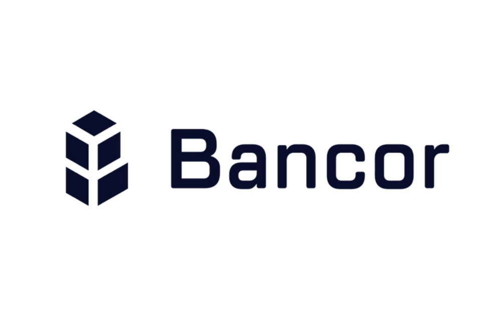Ivy Crypto of the Week – Bancor